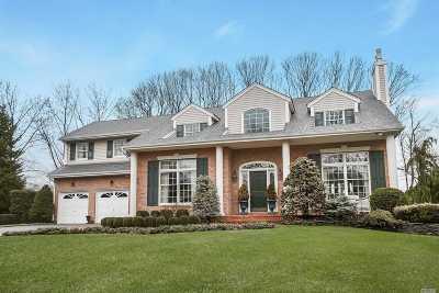 E. Williston Single Family Home For Sale: 51 Robbins Dr