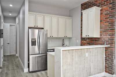 Brooklyn Multi Family Home For Sale: 385 Nostrand Ave