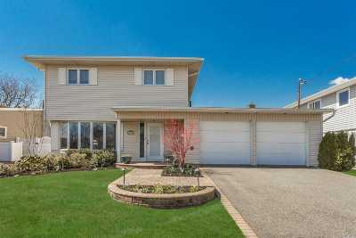 Single Family Home For Sale: 2974 Joyce Ln