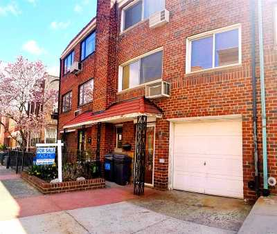 Astoria Multi Family Home For Sale: 24-37 41st St
