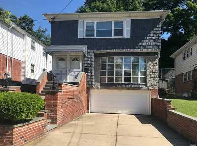 Little Neck Multi Family Home For Sale: 243-17 72nd Ave