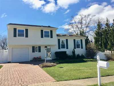 Pt.jefferson Sta NY Single Family Home For Sale: $365,000