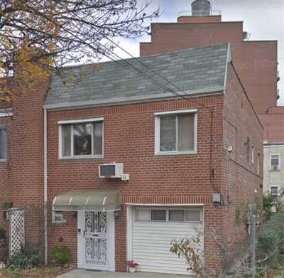 Elmhurst Multi Family Home For Sale: 57-35 Seabury St