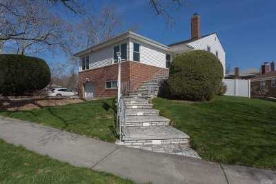 Bayside Single Family Home For Sale: 207-05 27th Ave