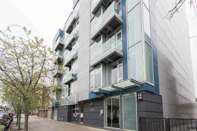 Astoria Condo/Townhouse For Sale: 21-24 30th Ave #6E