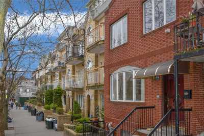Brooklyn Single Family Home For Sale: 1446 42nd St
