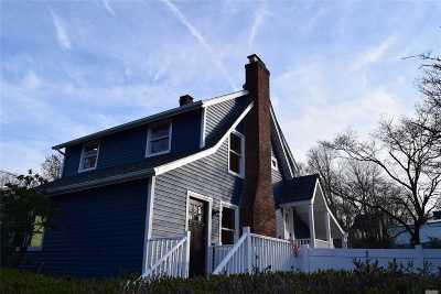 Huntington NY Rental For Rent: $5,800