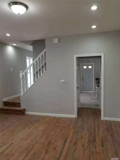 Brooklyn Single Family Home For Sale: 1788 Schenectady Ave