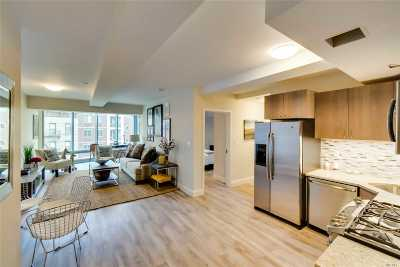 Astoria Condo/Townhouse For Sale: 28-20 Astoria Blvd #102