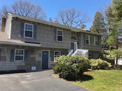 Lake Grove Rental For Rent: 1014 Hawkins Ave