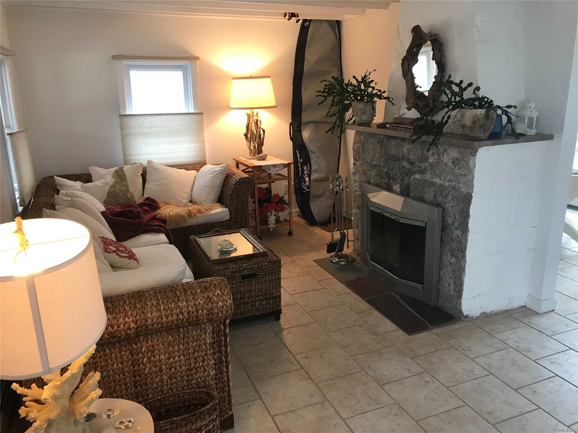 Listing: 62 Garden City, Point Lookout, NY.| MLS# 3022831 | Long ...