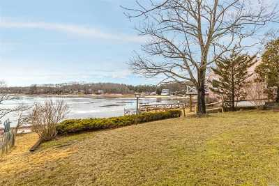 Ridge Residential Lots & Land For Sale: 243 Lakeside Trl