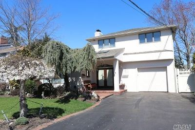 Single Family Home For Sale: 2137 Holland Way