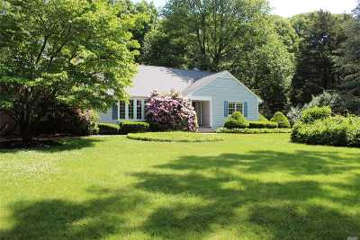 Smithtown Rental For Rent: 3 Cakewalk Ter