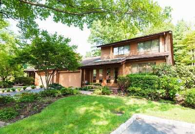 Manhasset NY Condo/Townhouse For Sale: $1,299,000