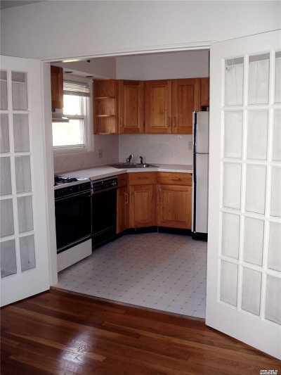 Huntington NY Rental For Rent: $2,600
