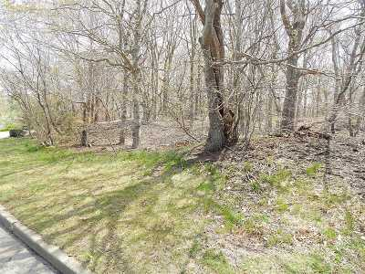 Baiting Hollow Residential Lots & Land For Sale: Founders Path