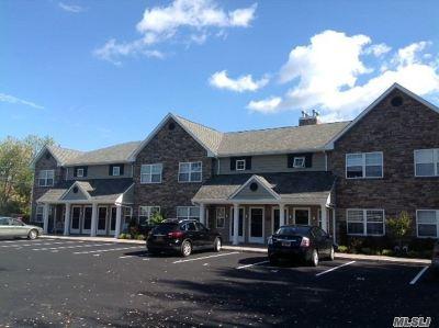 Farmingdale Rental For Rent: 276 Eastern Pky #3