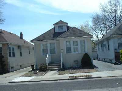 Bellerose, Glen Oaks Single Family Home For Sale: 244-36 88th Dr
