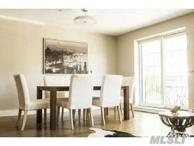 Brooklyn Condo/Townhouse For Sale: 998 E 35th St #2
