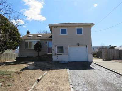 Inwood Single Family Home For Sale: 13 Brafmans Rd