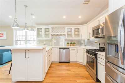 Astoria Multi Family Home For Sale: 11-48 Welling Ct