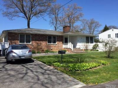 West Islip Rental For Rent