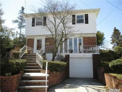 Little Neck Single Family Home For Sale: 57-44 263 St