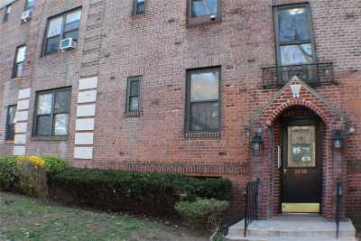 Condo/Townhouse For Sale: 22-26 76th St #1A