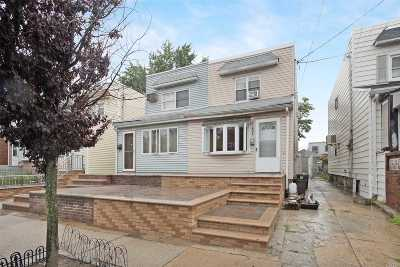 Brooklyn Single Family Home For Sale: 1406 E 54th St