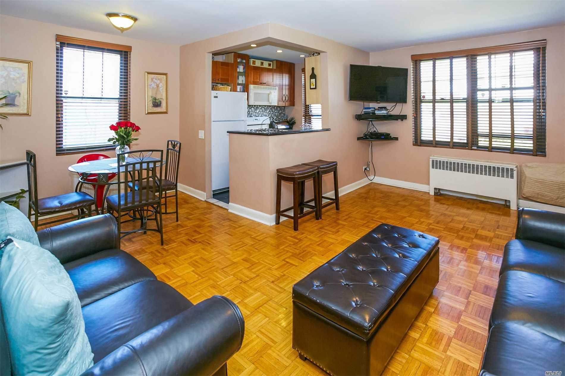 Listing: 69-97a Park Drive East, Kew Garden Hills, NY.| MLS# 3024551 ...