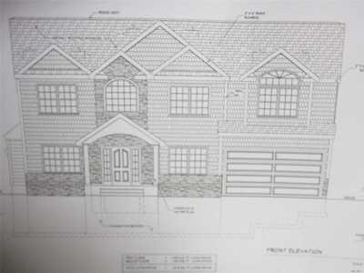 Massapequa Single Family Home For Sale: 350 N Idaho Ave