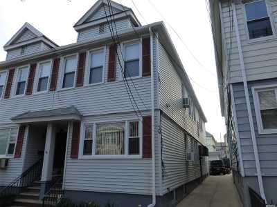 Woodside Multi Family Home For Sale: 39-49 65th St