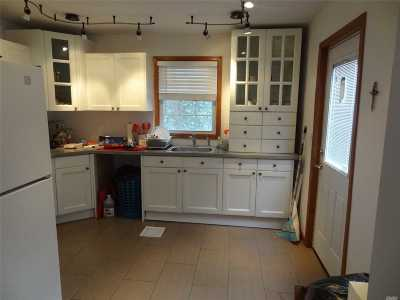 East Islip Single Family Home For Sale: 45 Carleton Ave