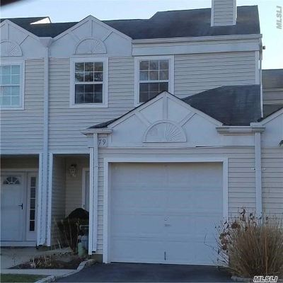 Manorville Rental For Rent