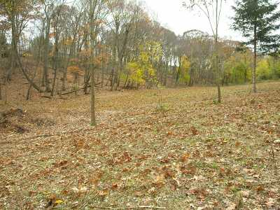 Head Of Harbor Residential Lots & Land For Sale: 1253 North Country Rd
