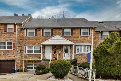 Douglaston Single Family Home For Sale: 240-54 65th Ave