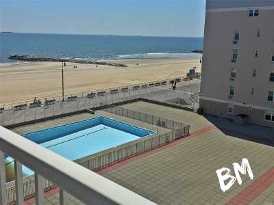 Long Beach NY Co-op For Sale: $499,000