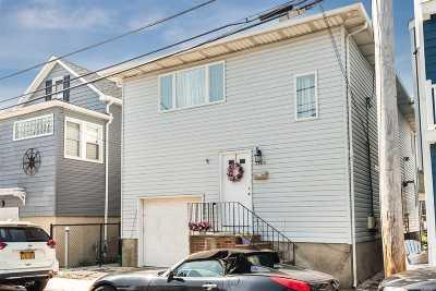 Bellmore Single Family Home For Sale: 2804 Alder Rd