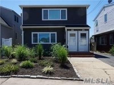 Nassau County Rental For Rent: 15 Sagamore Rd #Lower