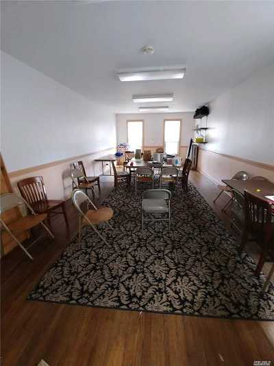 Nassau County Rental For Rent: 28 Lincoln Ave