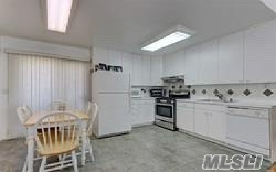 Smithtown Rental For Rent: 85 Smithtown Blvd