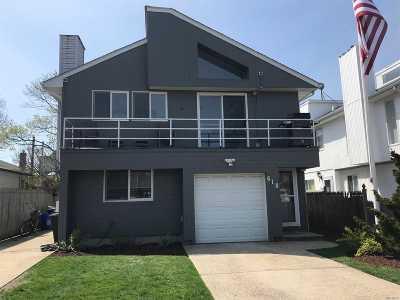 Long Beach Multi Family Home For Sale: 618 E Olive St