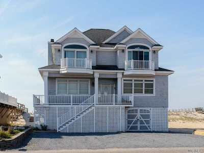 Westhampton Bch Rental For Rent: 847 Dune Rd