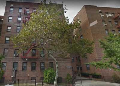 Elmhurst Co-op For Sale: 85-14 Broadway #5P