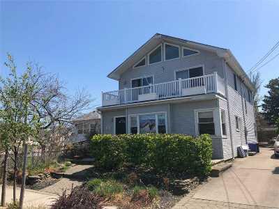 Atlantic Beach Rental For Rent: 2087 Bay Blvd