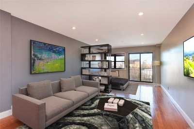 Long Island City Condo/Townhouse For Sale: 27-16 41st Ave