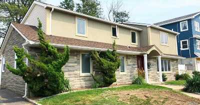 Island Park Multi Family Home For Sale