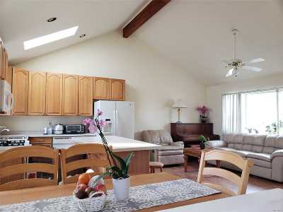 West Islip NY Single Family Home For Sale: $399,000