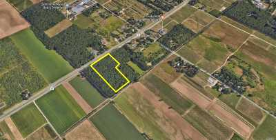 Cutchogue Residential Lots & Land For Sale: 15690 County Road 48